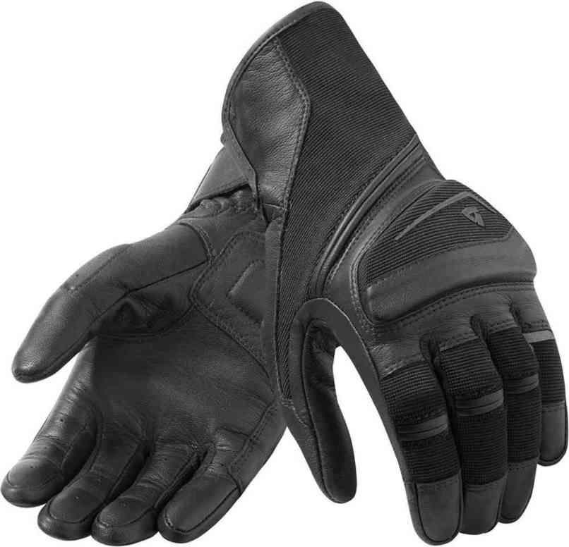 Revit Cubbon Motorcycle Gloves