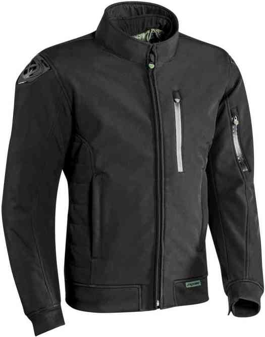 Ixon Soho Jacket