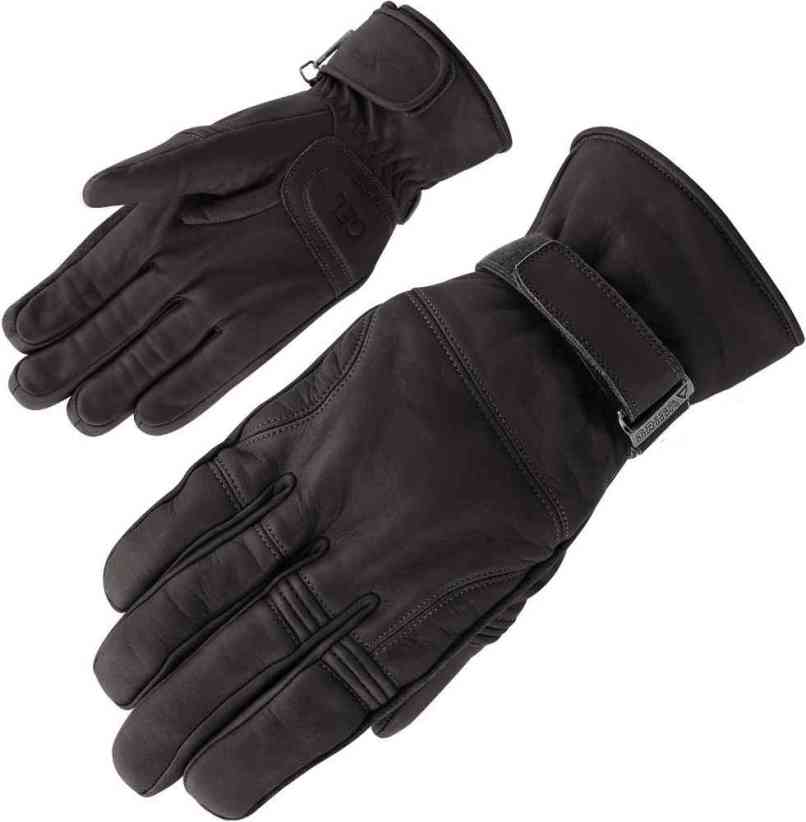 Orina Midway Motorcycle Gloves