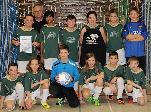 HKM-Endrunde-D-Junioren-2014-web