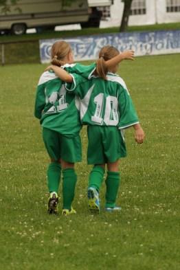 2014 Sportwoche Mädchen022