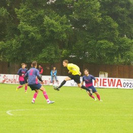 FC Schwarzenbach - SV Marktredwitz 02