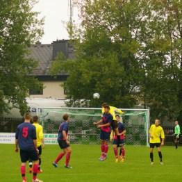 FC Schwarzenbach - SV Marktredwitz 17