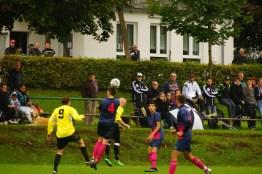 FC Schwarzenbach - SV Marktredwitz 18