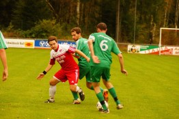FC Zell - FC Schwarzenbach 36