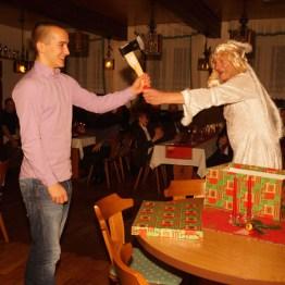 FCS Weihnachtsfeier 46