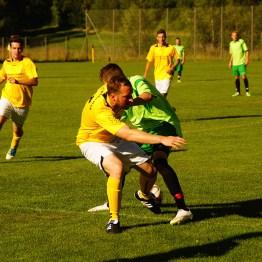 FC Wiesla Hof 2 - FCS 16