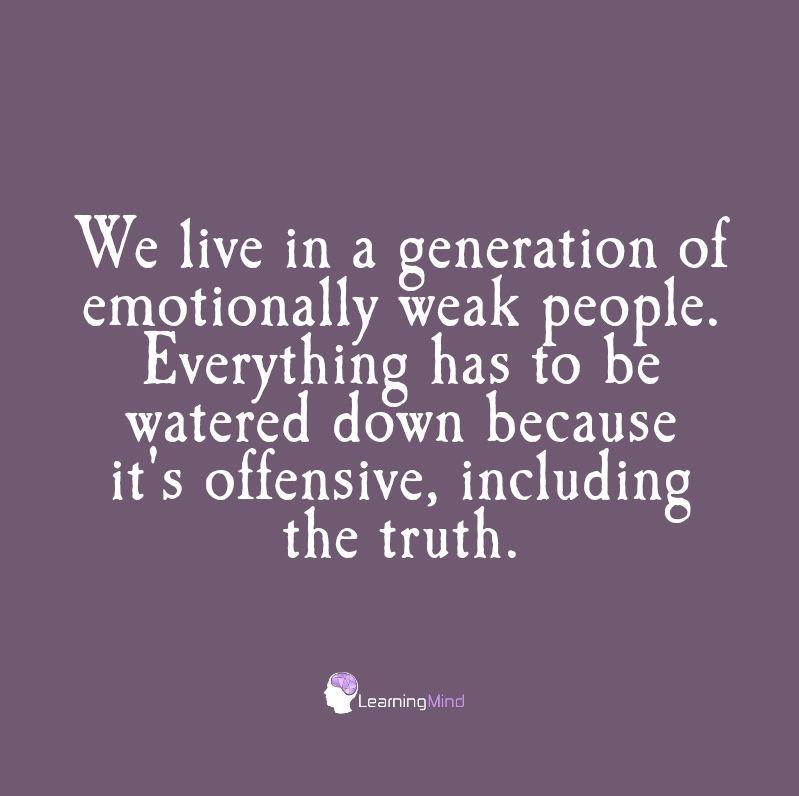 我的股份,我的公司……———————亚历克斯·汉弗莱……所有的东西都是因为它被破坏了,因为这对一切都是,包括真相。