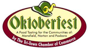 Tri-Town Chamber's Oktoberfest