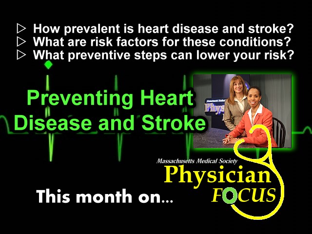 preventing heart disease A history of premature cardiovascular disease in your immediate family (for example, a heart attack in your father or brother before age 55, or in your mother or sister before age 65) raises your risk substantially.
