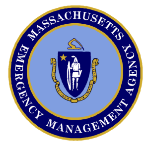 Massachusetts Emergency Management Agency