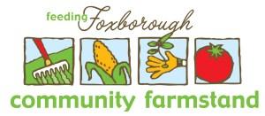 Foxborough Farm Stand