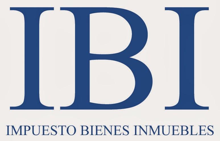 Revisión del IBI