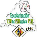 Escolarizacion Inclusiva