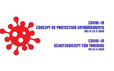 Concept de protection 3