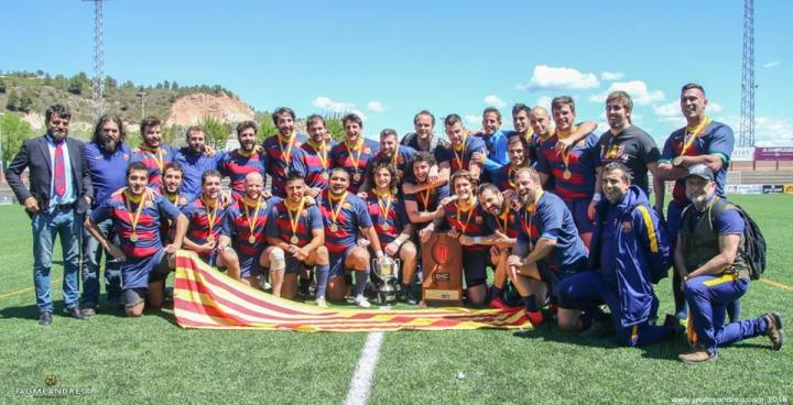 fcbarcelona_dhc_rugbycat
