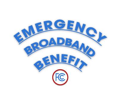 Emergency Broadband Benefit alt logo