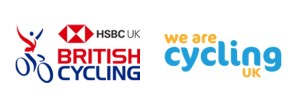 British Cycling and Cycling UK membership