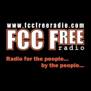 FCCFree_Logo_iTunes