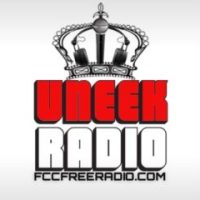 Uneek Radio
