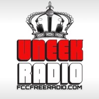 Lightone Potcast - jointshow - uneek inda house