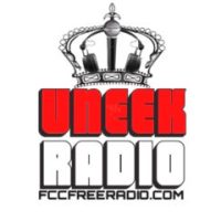 "UNEEK RADIO Season 1 EP.1 ""DJ KWEEN UNEEK"" with Special Guest Co-host The Lawrence Petty and friends 7.5.16"
