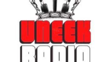 "UNEEK RADIO Season 12 Ep 7 ""Dedicated To My Ex!"" 06 04 19"