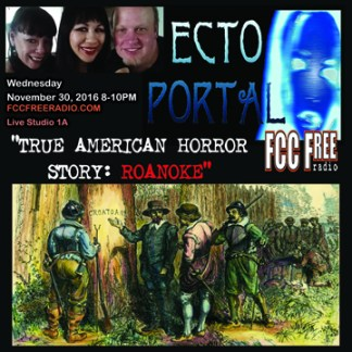 2016-11-23-118-true-american-horror-story-roanoke-new-vers