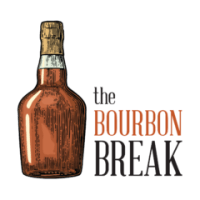 "The Bourbon Break - EP. 6: ""I WAS JUST OVER HERE MINDIN' MY BLACK ASS BUSINESS!"""