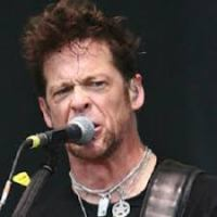 B Side Mikey Show / Jason Newsted Metallica Years / 10-20-18