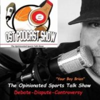 The O.S.T. Show