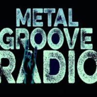 METAL GROOVE RADIO #214 - CHILL THE FUCK OUUUUT ! - 7.14.19