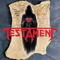 B Side Mikey Show / Testament / 8-3-19