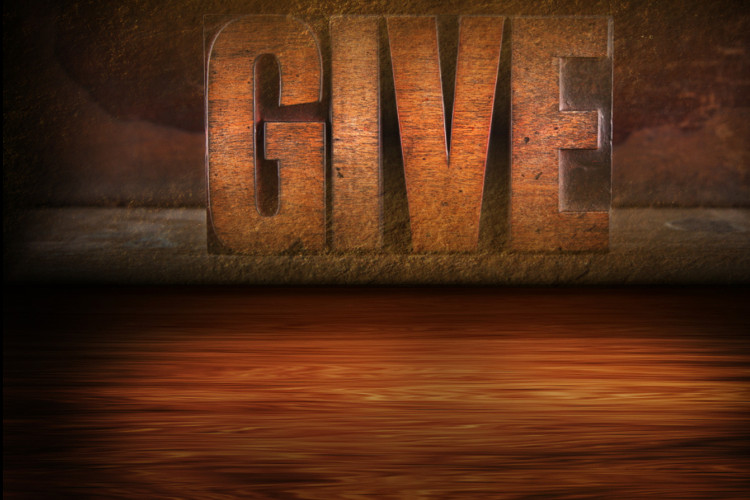 give_750-500