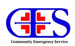 CES_Logo resized