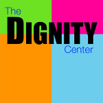 Dignity Center resized