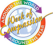 Week of Compassion