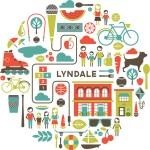 Open Streets Lyndale