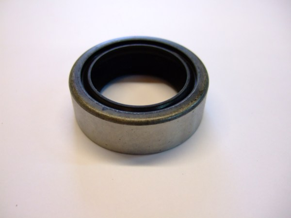 Oil Seal for Rear of Gearbox