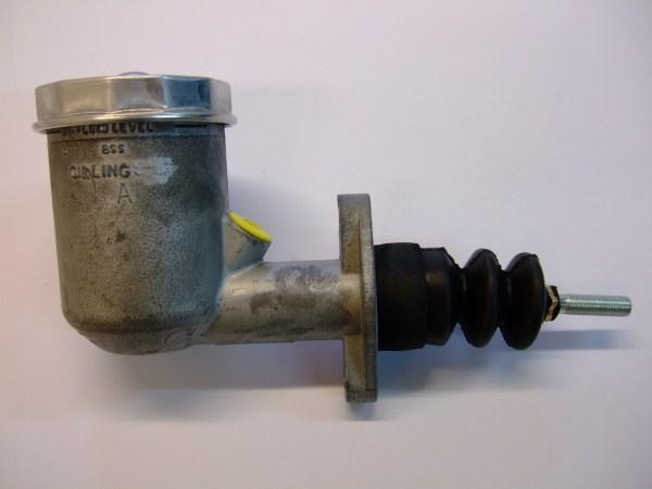Brake Master Cylinder – standard
