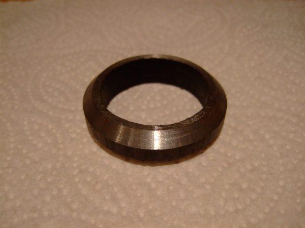 GT Exhaust sealing ring