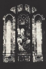 1930s-North-Narthex-window-Bethany