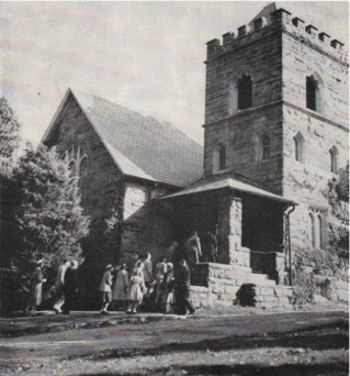 1960-stone-church-before-addition