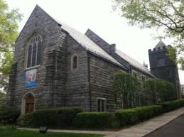 Daily Voice Church