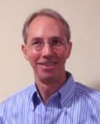 Chris Hartwell, Community Relations