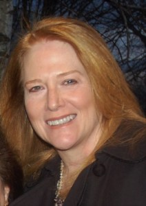 Donna Hascher, Chair and Faith Formation and Education