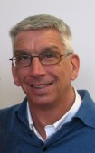 Clem Lepoutre, Assistant Treasurer