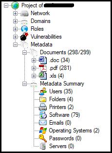 metadatos ID-intelligence