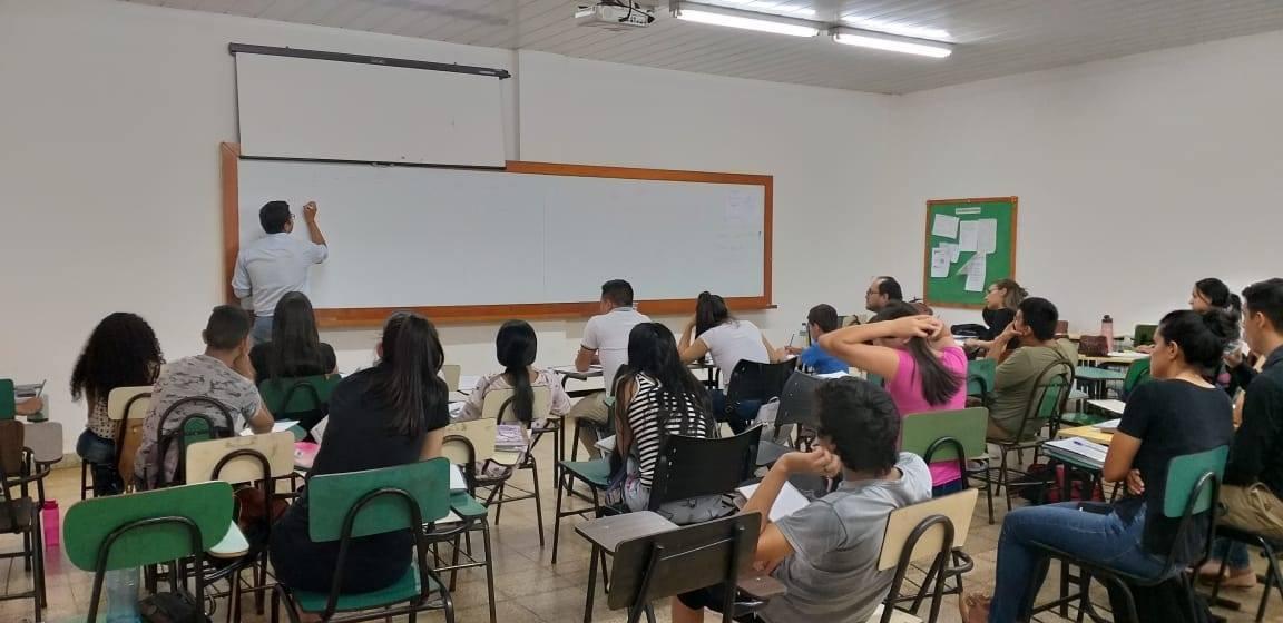 CLASES DE REFUERZO CPI2020