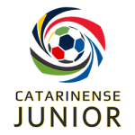 CATARINENSE-JUNIOR-2016-web2